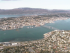 Vue-sur-Tromso-300x225