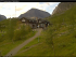 Webcam-Kebnekaise-300x226