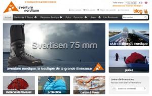 Aventure-Nordique1-300x189