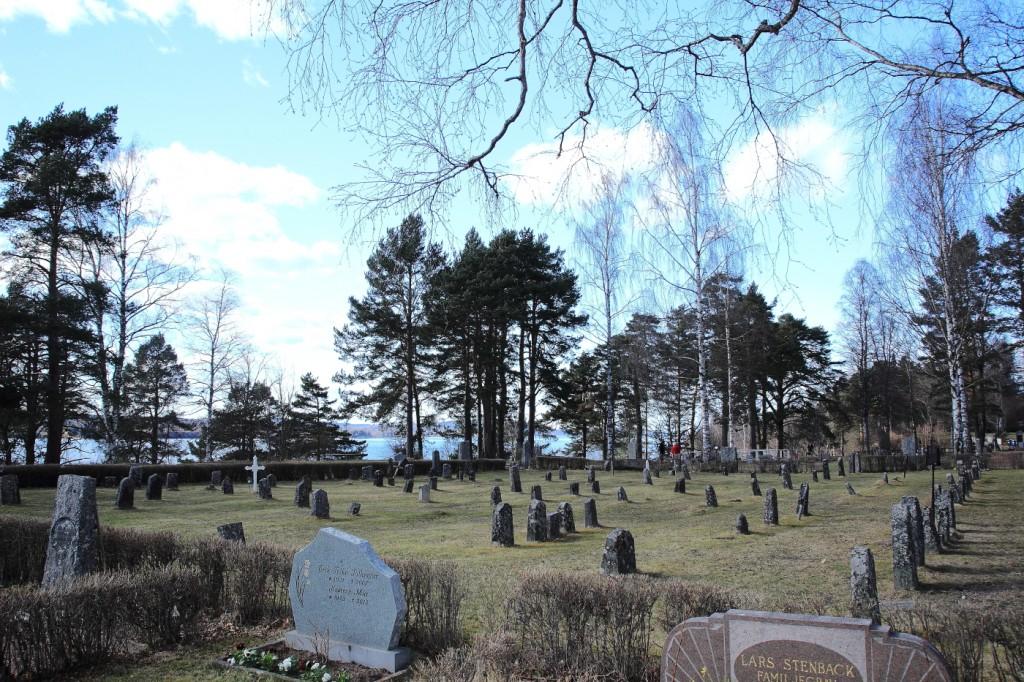 Dalarna, SuèdeDalarna, Suède