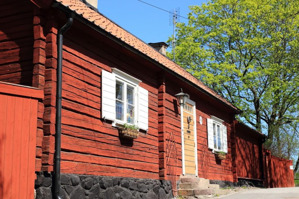 Åsögatan, Stockholm