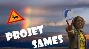 Projet Same