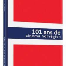 101-ans-de-cinéma-norvégien