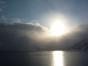 Soleil_nuage_fjords