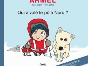 Armel_Qui_a_vole_le_pole_nord