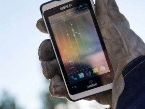 Nautiz-X1-Smartphone-Grand-froid