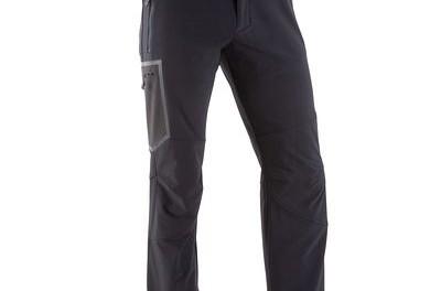Pantalon-Forclaz-900-warm-QUECHUA