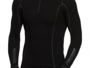 T-shirt-Warm-Lifa®-T3™-Helly-Hansen™