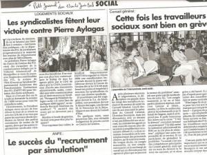13 06 2008 petit journal
