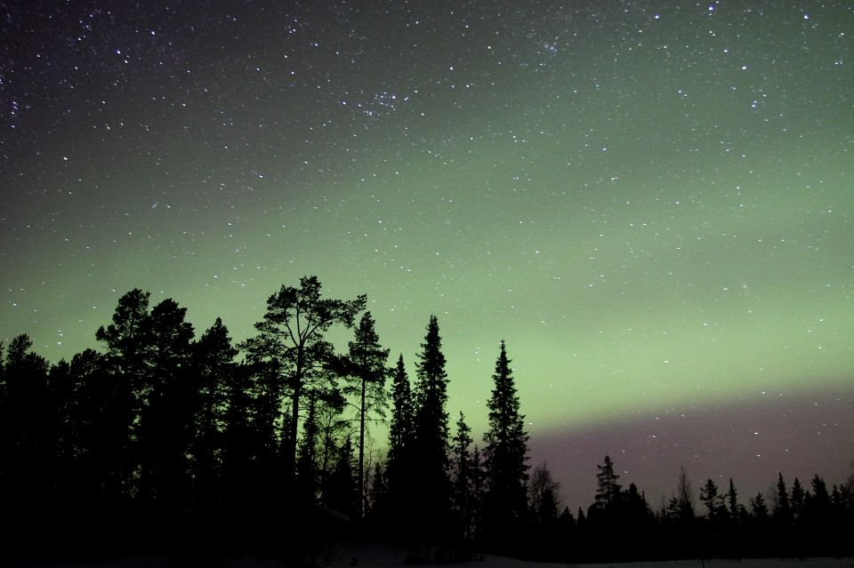 Laponie2014_0143