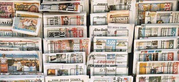kiosque_journaux