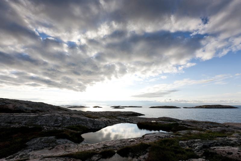 Henrik Trygg_imagebank.sweden.se