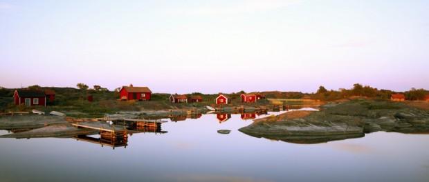 Ola Ericson_imagebank.sweden.se