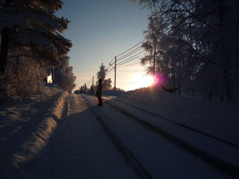 route junosuando