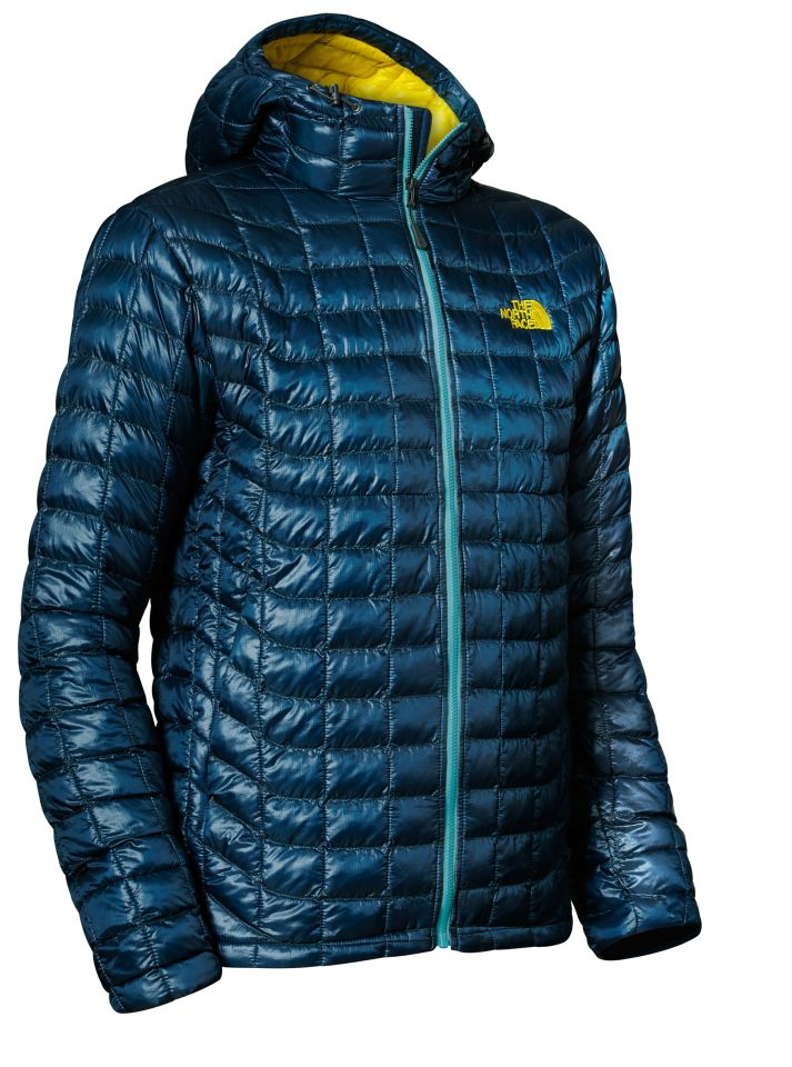 The north face doudoune THERMOBALL