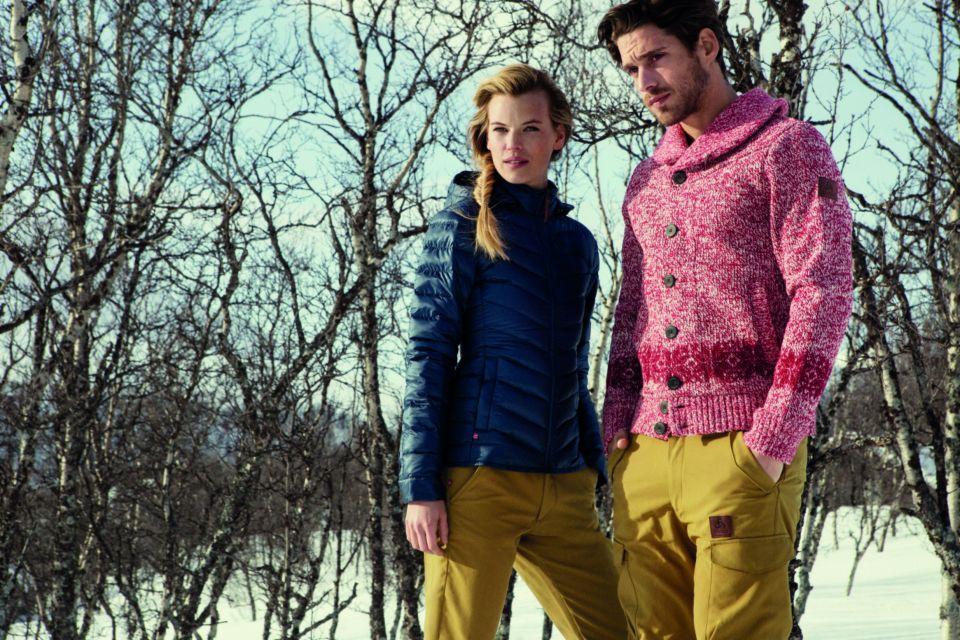 Selection vestes et gilets pour l automne   Carnets Nordiques fec2394871b