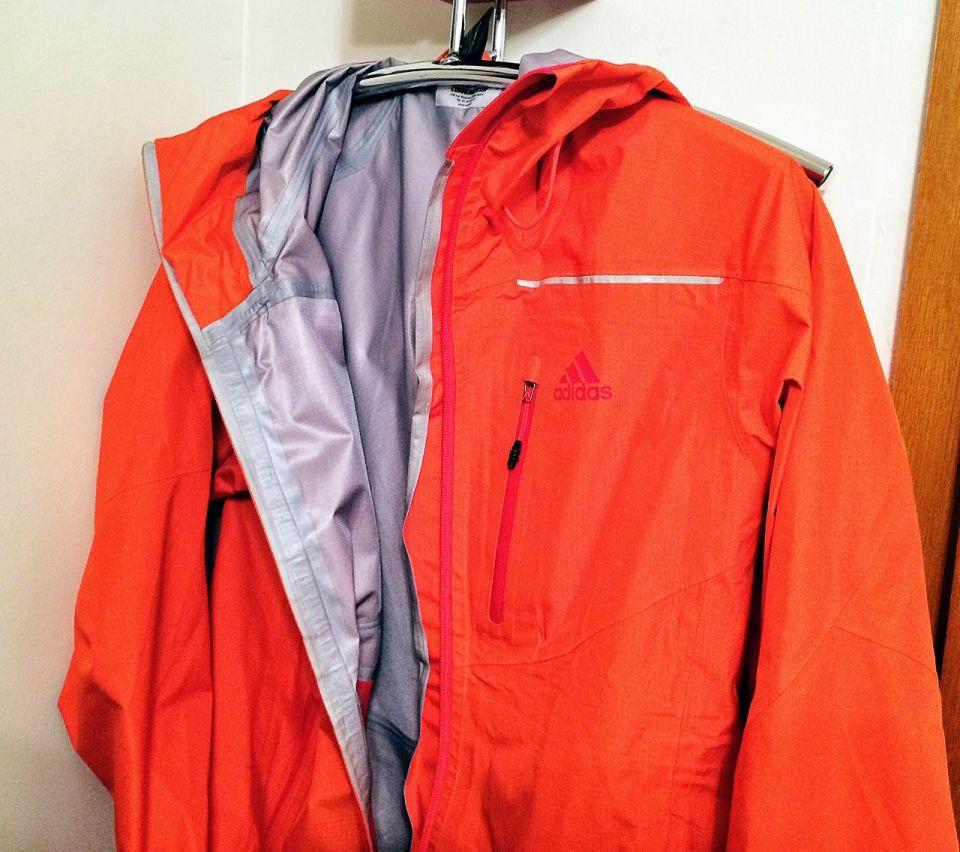 Nordiques Pour 1 Vêtements Carnets Mes L'automne 4YOfXvq