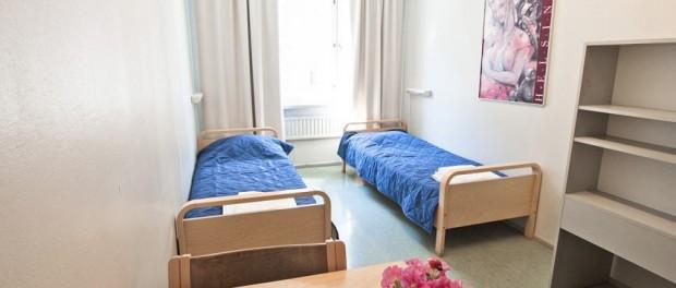 Eurohostel Helsinki