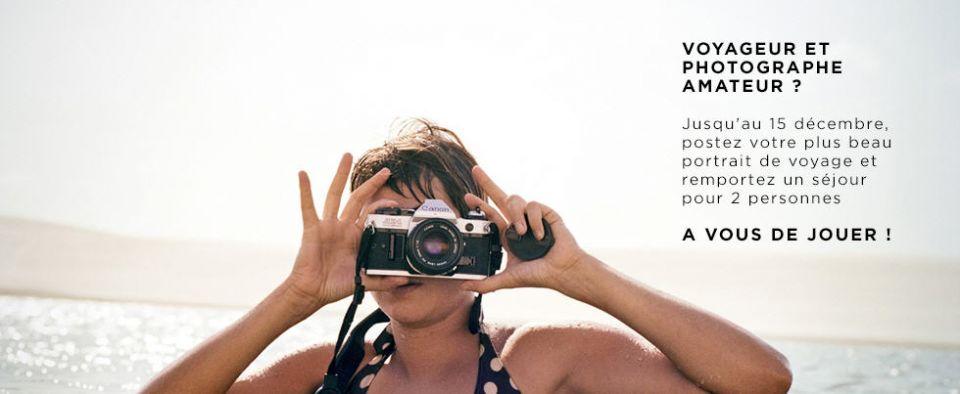 http://www.voyageursdumonde.fr/voyage-sur-mesure/grand-prix-photo/portraits-de-voyages/seul-dans-la-taiga