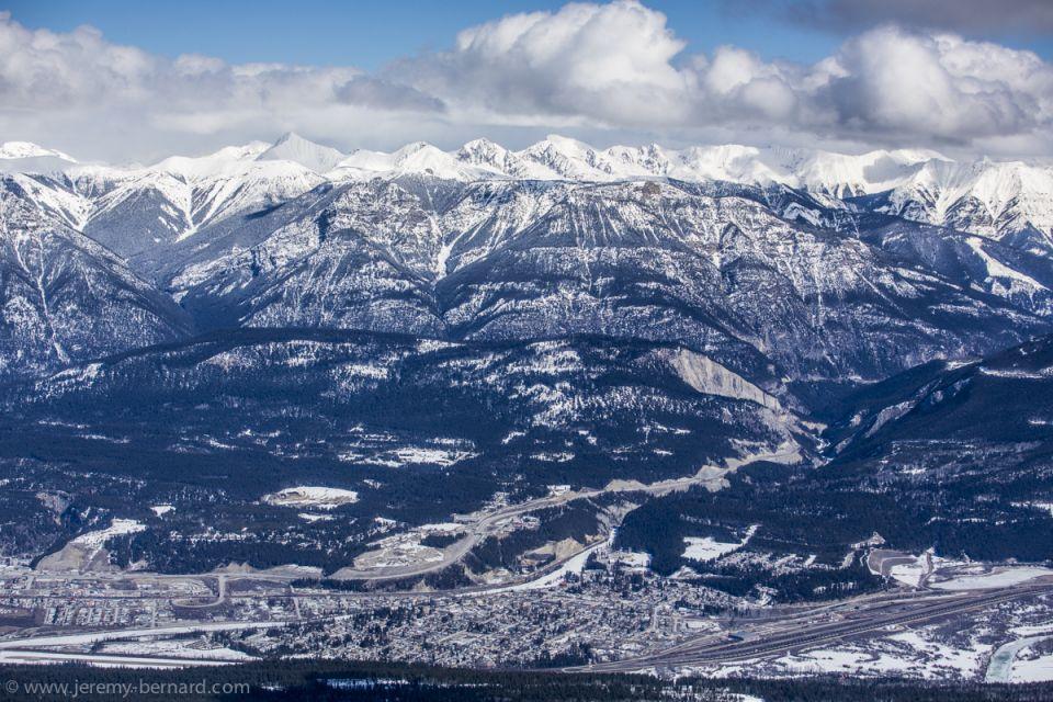 WhiteSession_Canada_2014__www.jeremy-bernard.com-0199