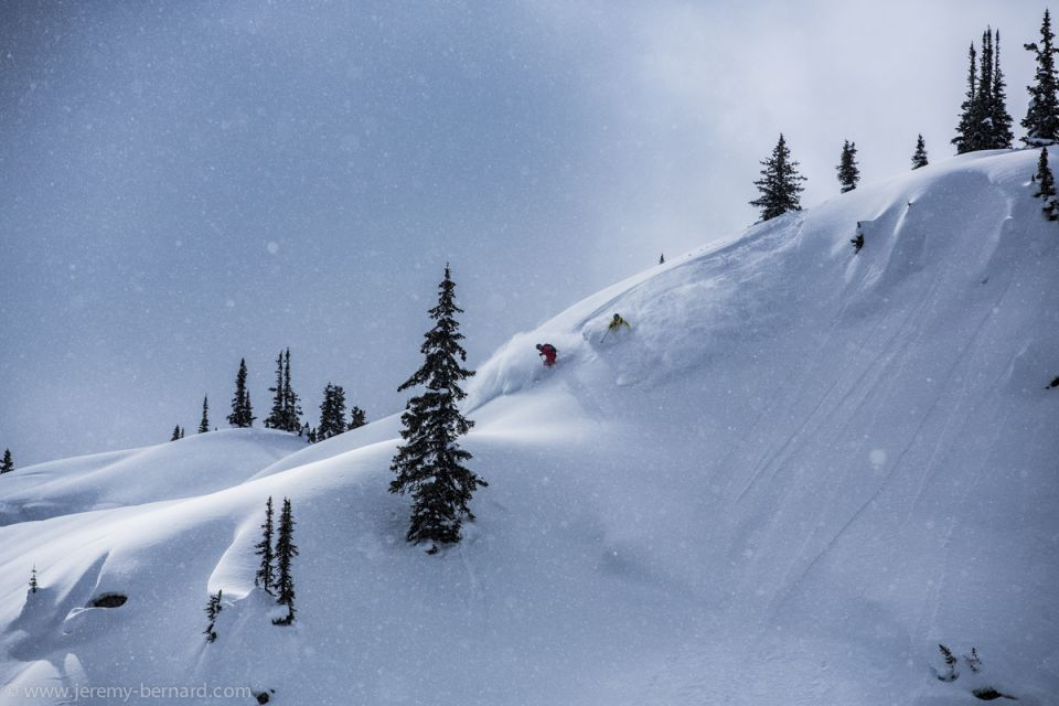 WhiteSession_Canada_2014__www.jeremy-bernard.com-0784
