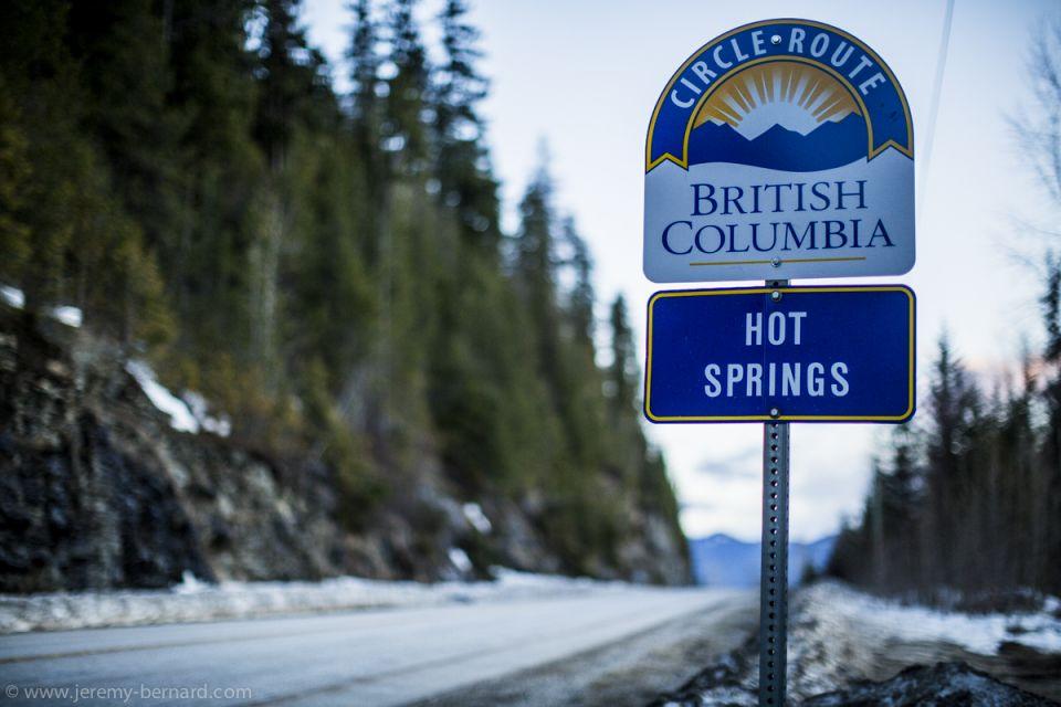 WhiteSession_Canada_2014__www.jeremy-bernard.com-2066