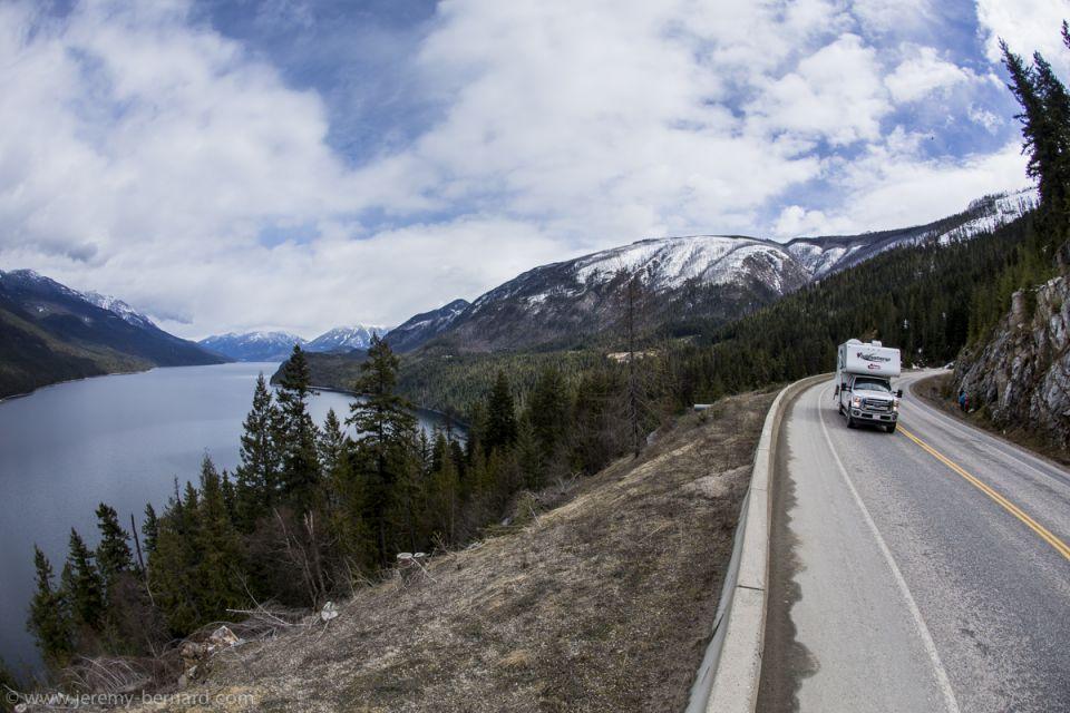 WhiteSession_Canada_2014__www.jeremy-bernard.com-4788
