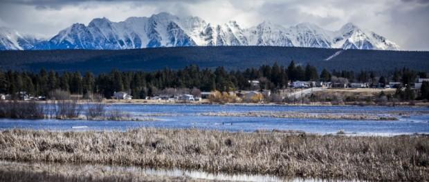 WhiteSession_Canada_2014__www.jeremy-bernard.com-5142