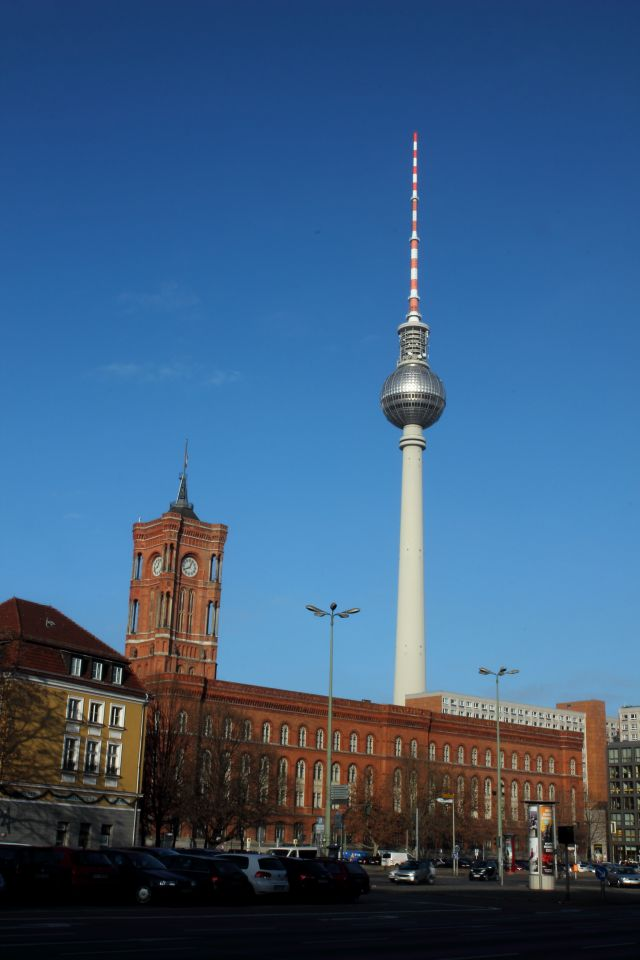 Berlin_515