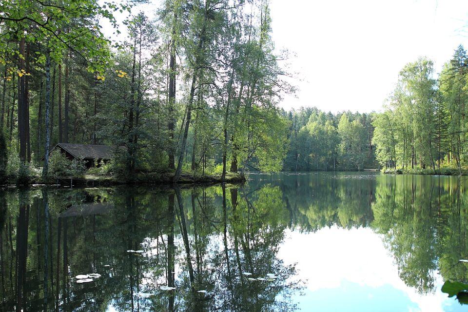 OutdoorsFinland_vierumäki_10
