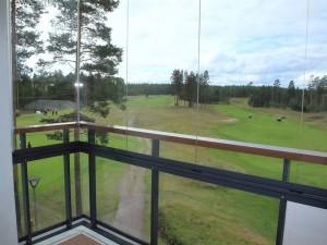 OutdoorsFinland_vierumäki_35