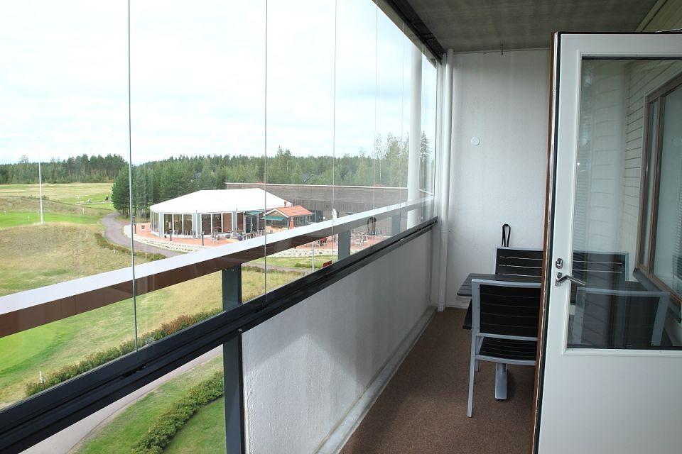 OutdoorsFinland_vierumäki_39