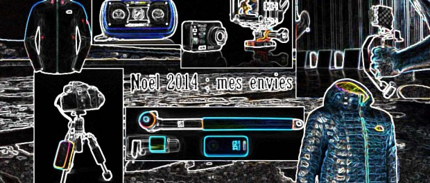 idees cadeaux noel 2014