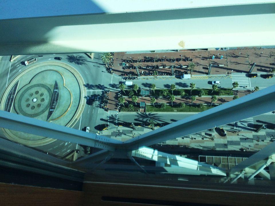 vue d'en haut