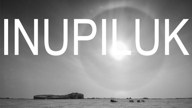 Inupiluk (c) Voyage à Kullorsuaq