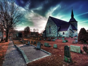 Eglise-Botkyrka-Stockholm-c-Kah-Wal-Lin
