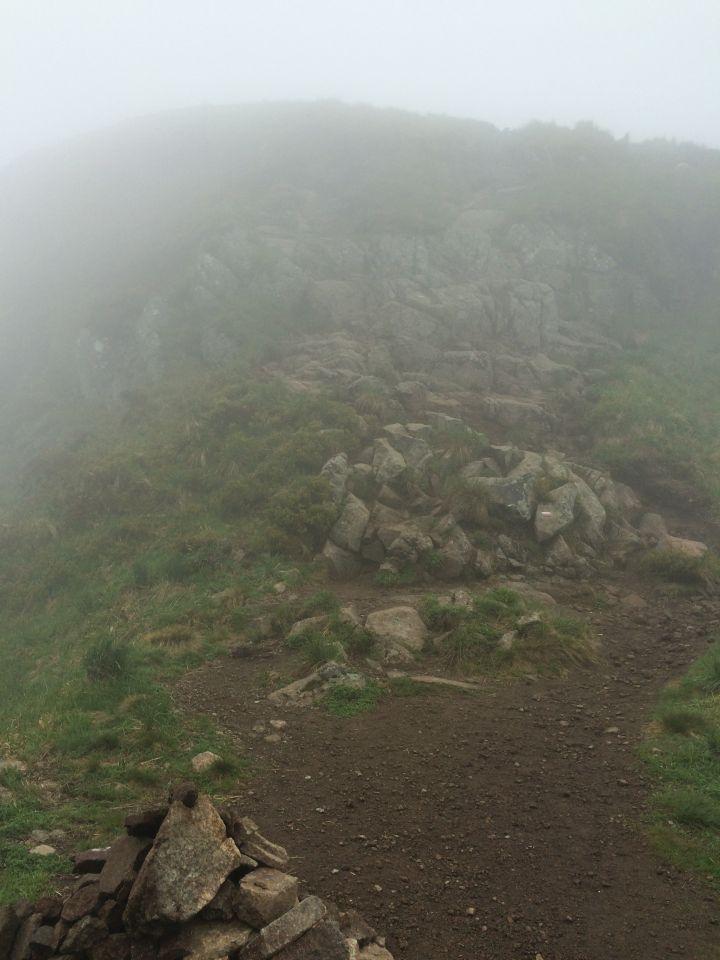 breche de rolland brouillard