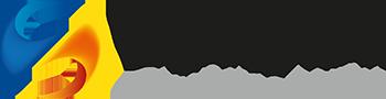 optigura logo