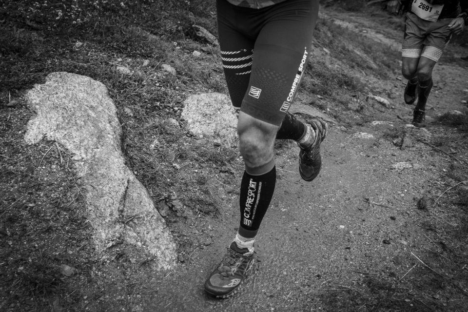 20140629_Chamonix_Marathon-99