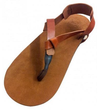 Sandales huaraches lightrun