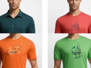 Icebreaker tshirts merinos