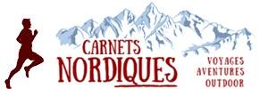 Carnets Nordiques