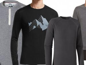 t-shirts techniques lifestyle