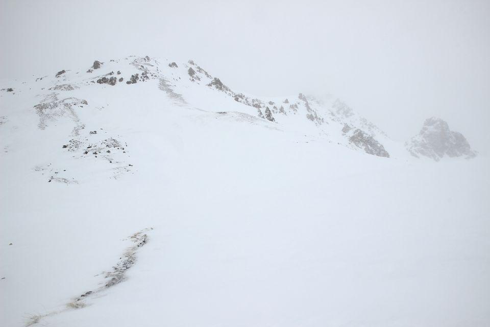 Hautes_Alpes_Queyras_384
