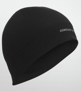 Icereaker bonnet Cool-lite