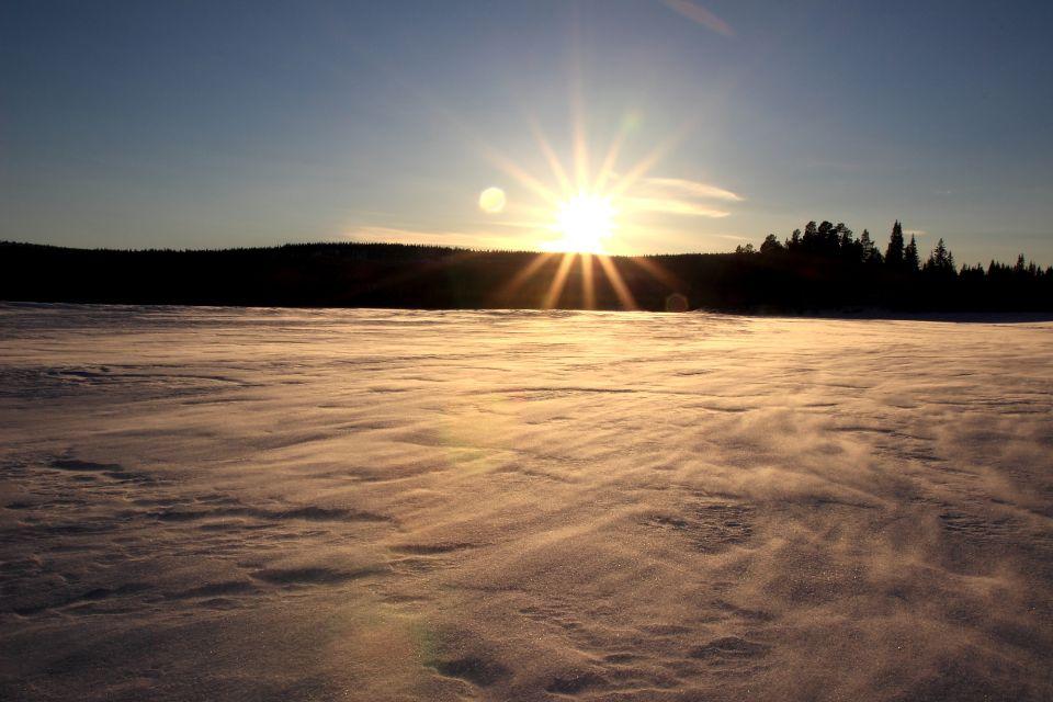 Laponie2014_0213