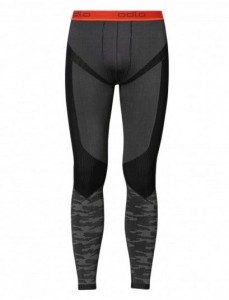 Odlo Blackcomb Evolution Warm collant