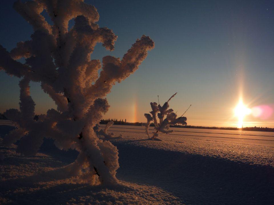 Parhelie Laponie2