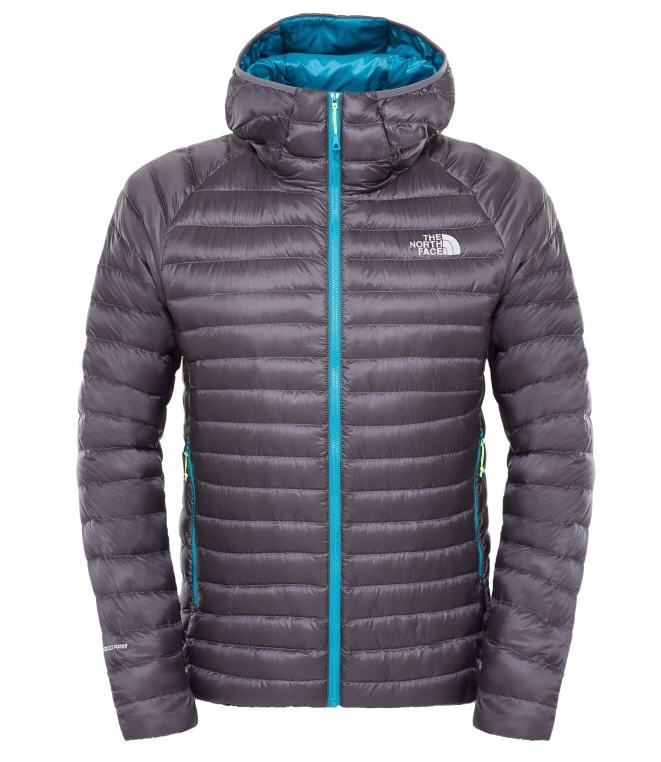 Doudoune The North Face Quince pro