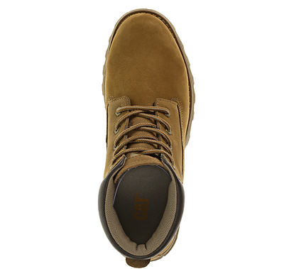 Founder Catfootwear